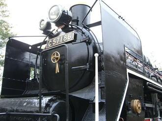 Cimg32651