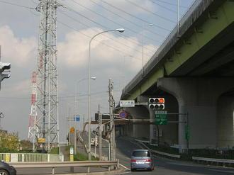 Cimg60401
